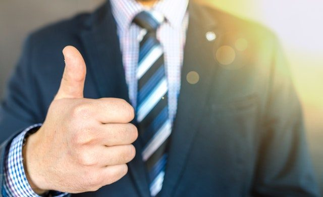 Top 5 Ways To Pick A High Quality Real Estate Agent